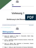 OKOfabiz - Vorlesung 1
