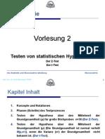 OKOfabiz - Vorlesung 2_VF