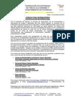 CURSOS PARA ENTRENADORES CON CERTIFICACION INTERNACIONAL.pdf