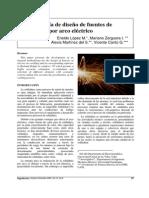 9 Eneldo Lopez Et Al Metodologia de Diseno (1)