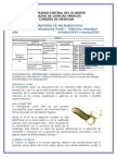 Pract Nº 10 Inf Helicobacter