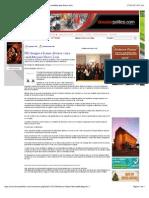17-01-15 DossierPolitico.com PRI Designa a Ivonne Álvarez Como Candidata Para Nuevo León