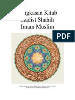 EBOOK - Ringkasan Kitab Hadist Shahih Imam Muslim.pdf