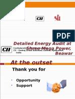 Shree Mega Power Final