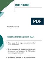 Diapositivas Sesi_n 9-IsO 14001