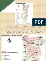Recursos Subsolo II 14-15 - Gina
