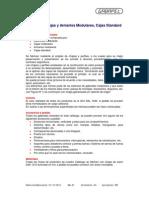 201201230841520.Gabinetes y Cajas Modulares.pdf