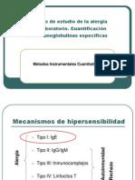 M.I.C. Tema 17