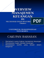 2-_-overview-manajemen-keuangan