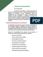 DESCANSOS REMUNERADOS.docx