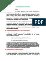 TIPOS DE CONTRATOS.docx