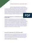 Planificacion y Control de Los Costos de La Mano de Obra Directa
