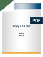 TSSC-2012Jul31-029_TR-42_Report