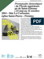 5373a5515b7a8 CP ESADSE Promenade Domestique