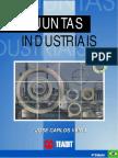 Livro Juntas Industriais