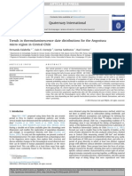 Falabella et al. 2014 QI TL 1-s2.0-S1040618214004236-main.pdf