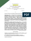 full reimbursement of medical claim - high court madras judgement dated 28-07-2003