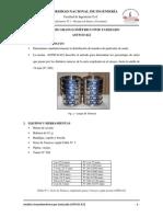 Analisis granulometrico portamizado