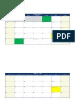 copy of 2015-monthly-calendar