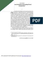 csiky200323.pdf