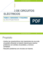TEMA 9 SENOIDES Y FASORES.pdf