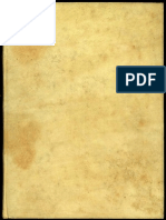 Une explication claire de l'introduction du commentaire d'Averroès sur « Analytica posterior » d'Aristote.pdf