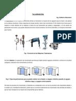 taladradora.pdf