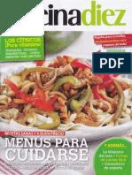 Revista COCINADIEZ Supl.199.pdf