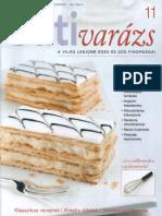 Sütivarázs - 11.pdf