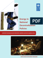 Energy Decentralization r8