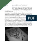 ARTES PLASTICAS instrumentos de arte.docx