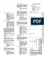 1 PLAN DE MANTENIMIENTO PREVENTIVO.docx TEORIA.docx imprimir.docx