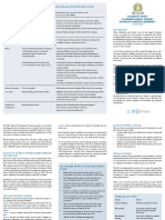 EUEI PDF_EAC_Access to Energy_Policy Brief
