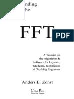Understanding the Fast Fourier Transform