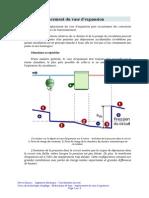 30-10-07Emplacement-du-vase-d--expansion.pdf