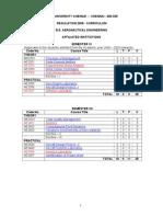 (274314947) Annauniversity Aeronauticalengineering 6 8