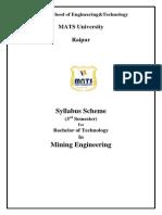 MATS-MiningSyllabus (2).pdf