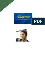 Telefónica.doc