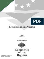 Descentralização na UE.pdf