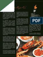 Ecuador Culinario 008