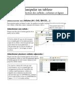 fiche 02calc - selection