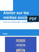 v2 medias sociaux ecole democratie f