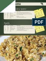 Ecuador Culinario010.pdf