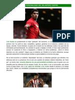 LA_PERSONALIDAD_DEL_DELANTERO_CENTRO.pdf