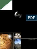 Silvermex Resources (TSX-V