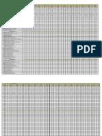 Inventario Proyecto - Diseño.pdf