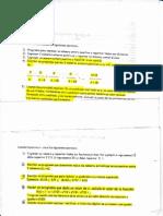 Progrggfhgfamar.pdf