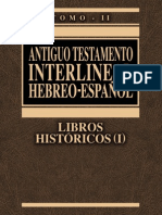 A.T. INTERLINEAL HEBREO-ESPAÑOL Vol. II.pdf