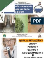 UFPA - Neyson Martins