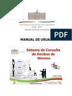 Manual Cf Di